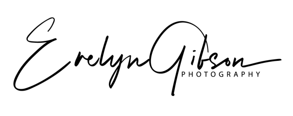 Evelyn Gibson Photography